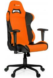 Arozzi Torretta Orange V2