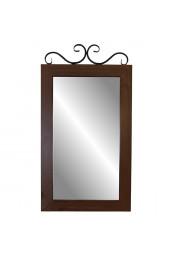 Зеркало Сартон-51
