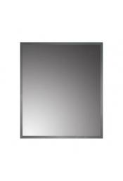 Зеркало Сельетта-4