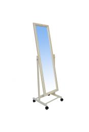 Зеркало В-27