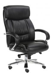 BRABIX Direct EX-580 черное