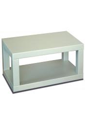 Столик Сакура-2