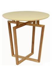 Столик Рилле-440