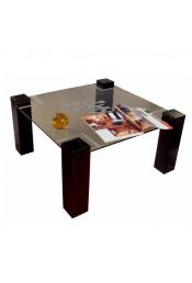 Столик Приз-1Н