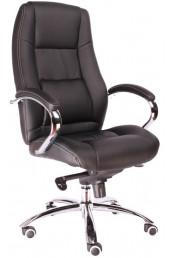 Everprof Kron M EC-366 Leather Black