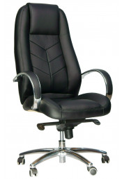 Everprof Drift Full M EP-drift al leather black