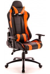 Everprof Lotus S2 eco black/orange