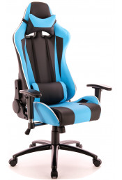 Everprof Lotus S5 Blue