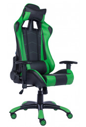 Everprof Lotus S9 GREEN