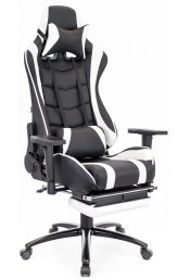 Everprof Lotus S1 eco Black/White