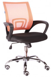 Everprof EP 696 Mesh Orange