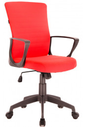 Everprof EP 700 Fabric Red