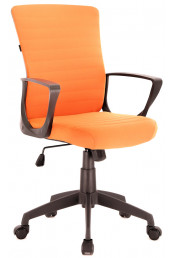 Everprof EP 700 Fabric Orange