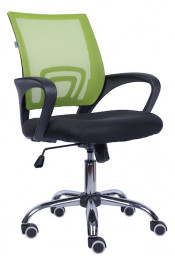 Everprof EP 696 Mesh Green