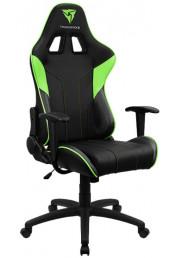 ThunderX3 EC3 Black-Green AIR