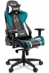 Arozzi Star Trek Edition - Blue
