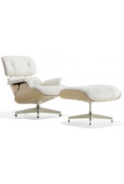 Everprof Relax EP-811 Leather Beige