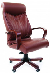 CHAIRMAN 420 WD brown
