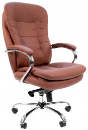 CHAIRMAN 795 brown