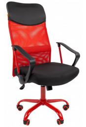 CHAIRMAN 610 Cmet red