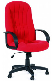 CHAIRMAN 685 TW Red