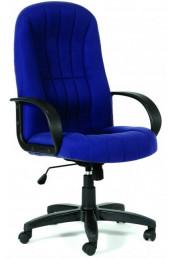 CHAIRMAN 685 TW Blue
