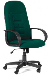 CHAIRMAN 727 Green