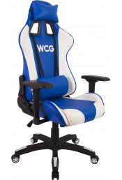 VIVA 1026 WCG