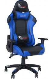 СТК-XH-8062 синее