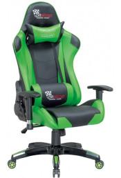 СТК-XH-8062 зеленое