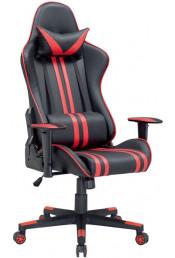 СТК-XH-8060 красное